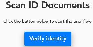 skicka in bild på ditt id-kort