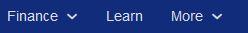 Hur det funkar med OKEx Learn