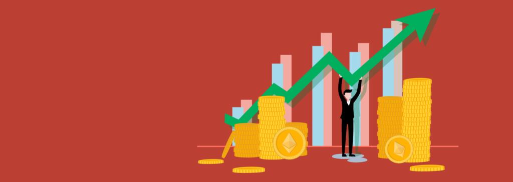 hur man investerar i ethereum