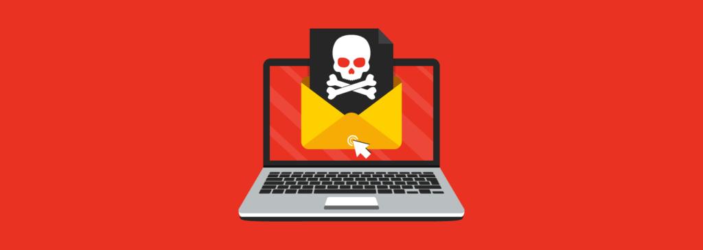 Can desktop wallets get hacked?