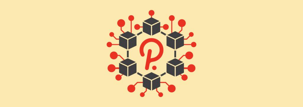 How does Polkadot work?