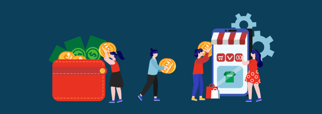 Where can you use USD Coin?