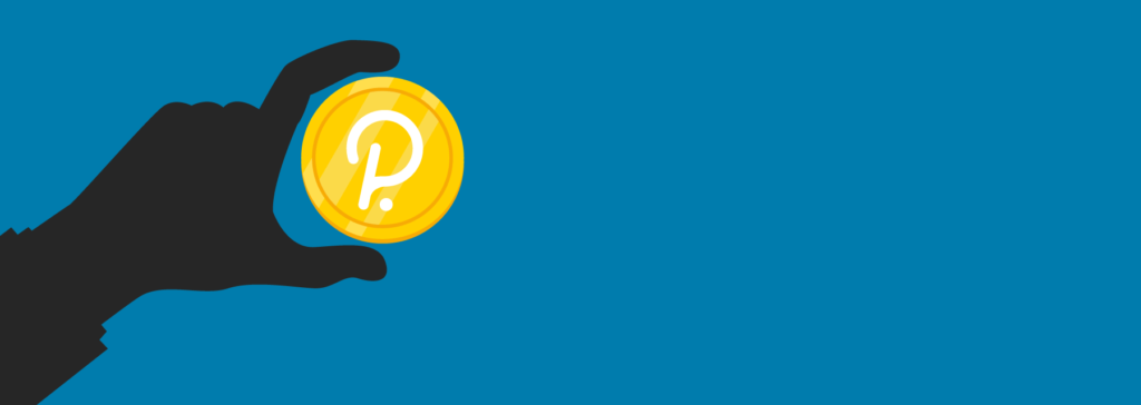 What is Polkadot?