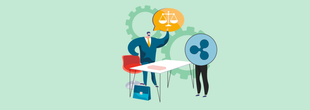 facts for ripple