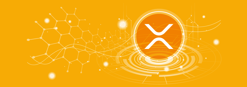 what is xrp and how does it work?