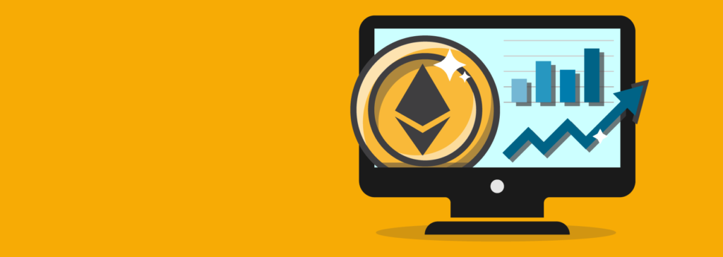 is it good or bad to invest in ethereum?