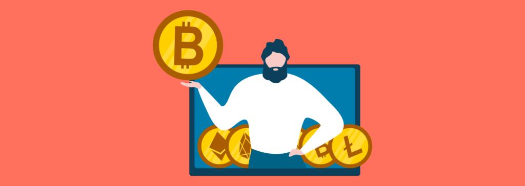 how do cryptos work