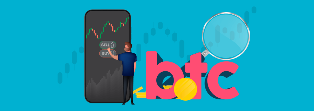 follow our guide to buying bitcoin