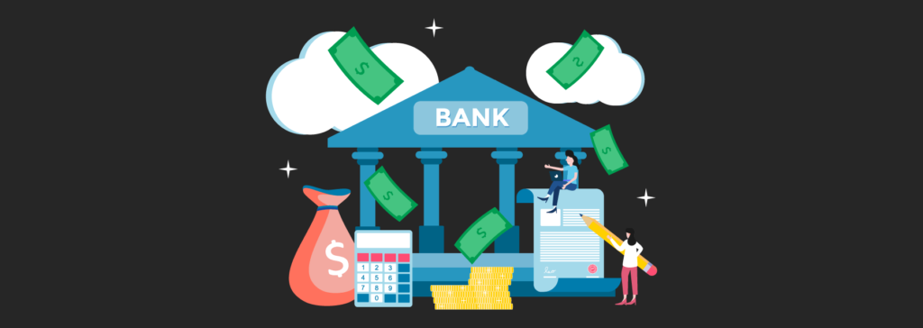 legality and banking bans