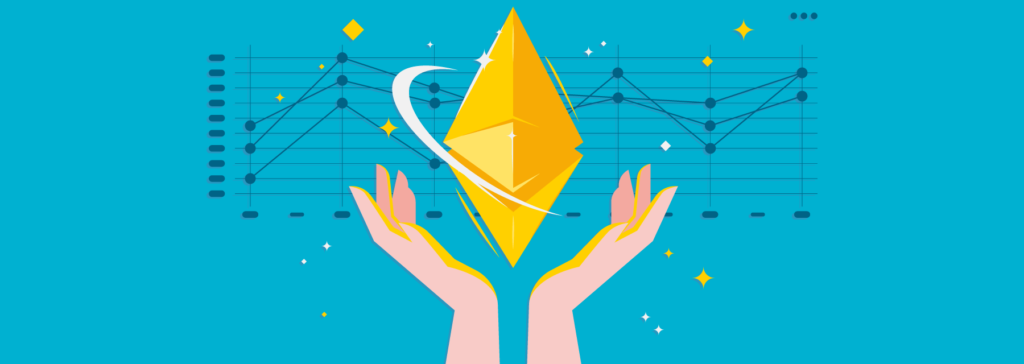 what does the future look like for ethereum?