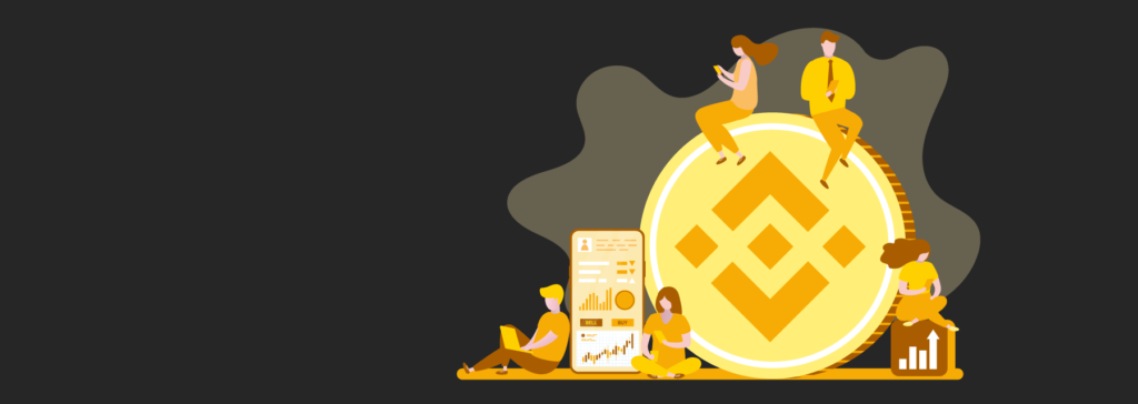 is binance coin a good or bad investment