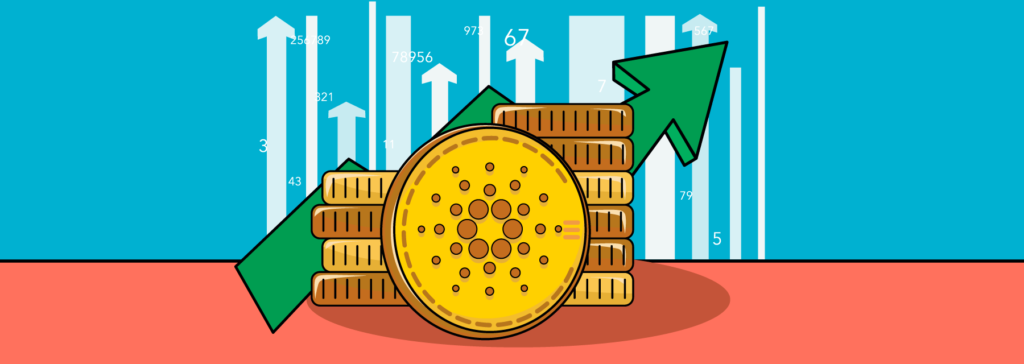 is investing in cardano good or bad?