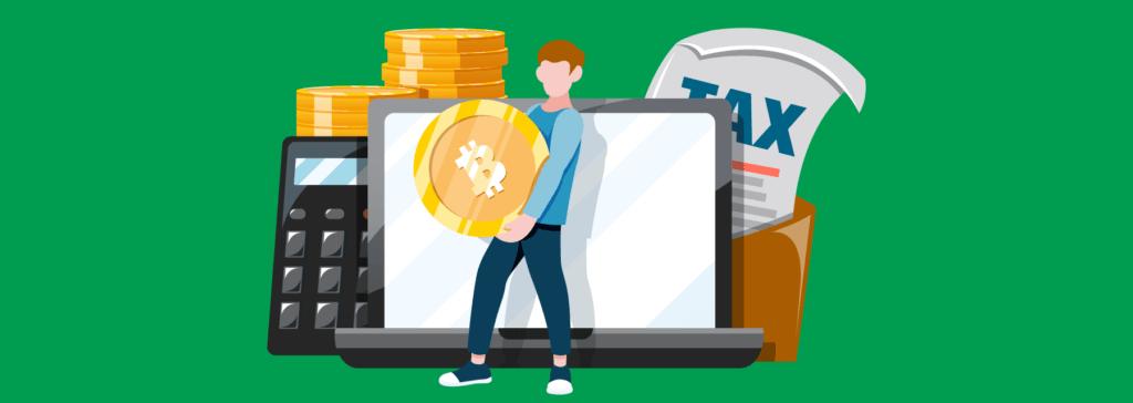 pay your crypto taxes