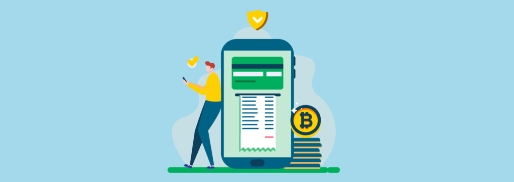 it is mostly safe to buy bitcoin if you are careful