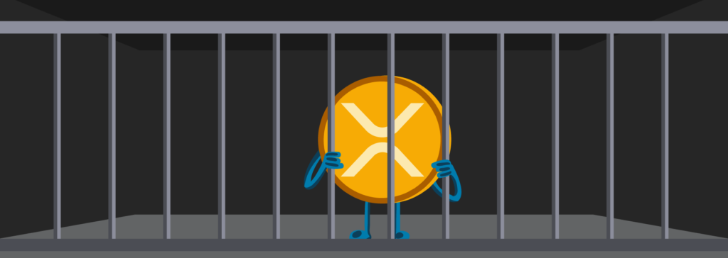 is xrp legal?