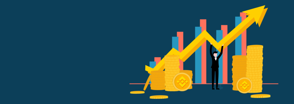 profits from trading on binance are subject to tax
